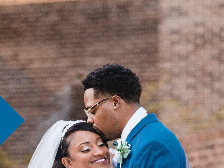 Tmx 04 Trp Instragram2 51 777203 160132503575850 Raleigh, NC wedding photography