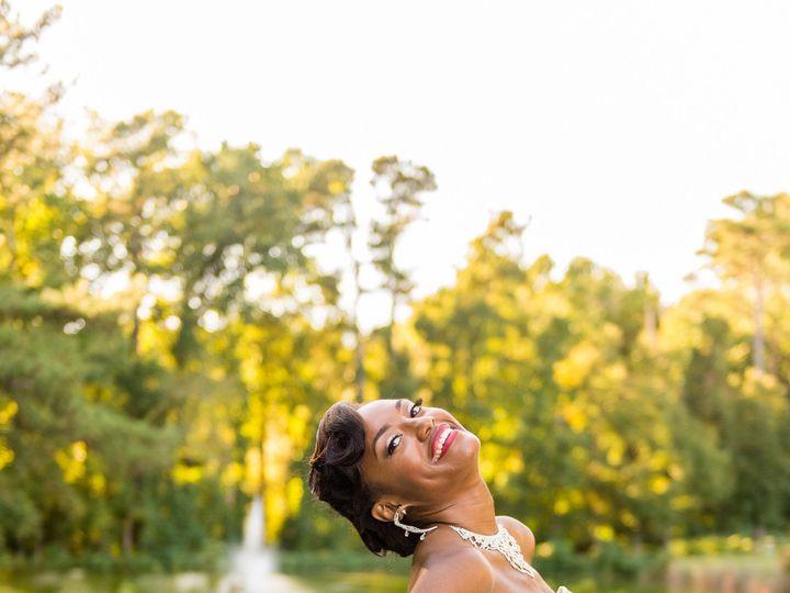 Tmx 1437739903894 Kwasikpuibridegroom 5 Raleigh, NC wedding photography