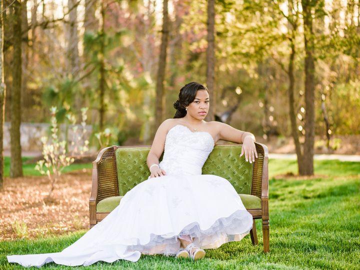 Tmx 1437740039402 Deliciawhitebridals 22 Raleigh, NC wedding photography