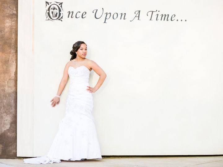 Tmx 1437740075403 Deliciawhitebridals 40 Raleigh, NC wedding photography