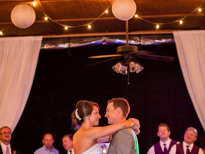 Tmx 1437740666898 Zackkristin 32 Raleigh, NC wedding photography