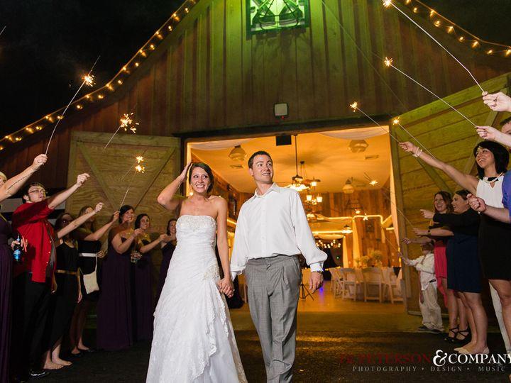 Tmx 1437740729586 Zackkristin 39 Raleigh, NC wedding photography