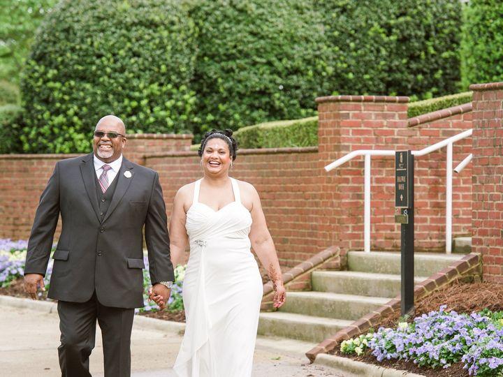 Tmx 1473203337730 Shurlandreception 37 Raleigh, NC wedding photography