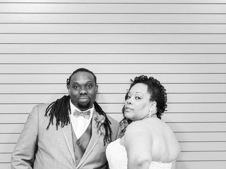 Tmx 1473205391049 Dckharmelabridegroomparty 22 Raleigh, NC wedding photography
