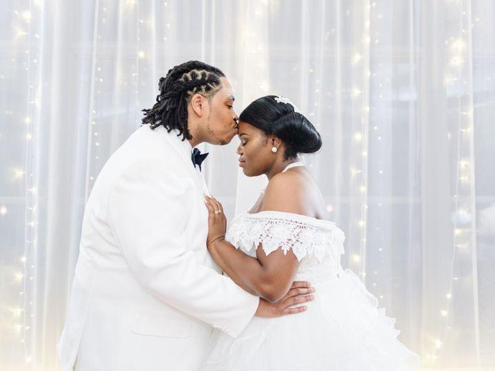 Tmx 1527209210 B5df25822c64c70a 1527209208 6e858bc04cf03c7d 1527209203616 5 Jonathan Daja Brid Raleigh, NC wedding photography