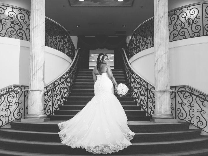 Tmx 1527210316 E9c9ac9f13474b79 1527210314 Ac951d35886e6dd5 1527210306189 10 Denise Bridal Ses Raleigh, NC wedding photography