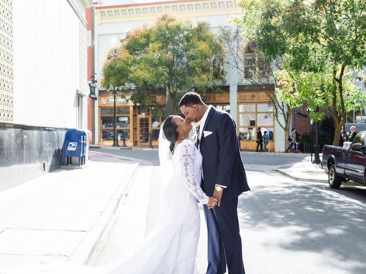Tmx 1527210568 6131481de02390e6 1527210567 A5659e9275b7d14b 1527210561599 11 Renaldo LaTerria  Raleigh, NC wedding photography