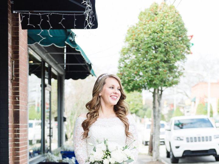 Tmx 1527211250 Bbc6a40c4c943041 1527211248 23691109bfa36917 1527211242551 14 John Mark Anna B  Raleigh, NC wedding photography