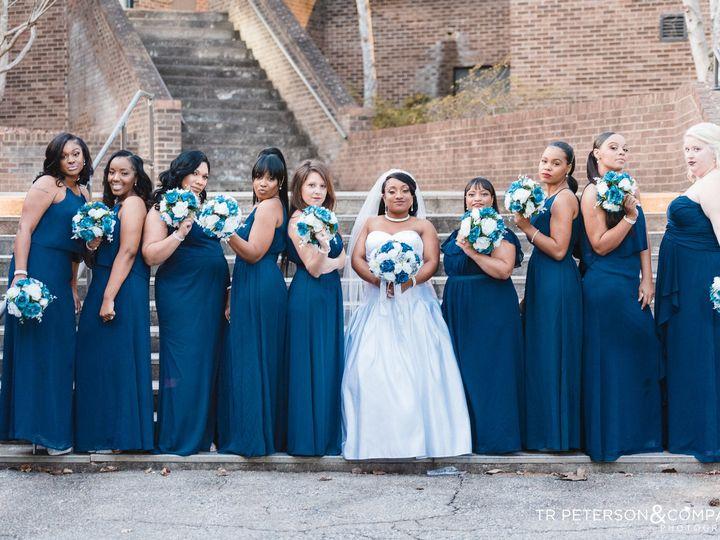 Tmx Anthony Latoya Samples 4 51 777203 160132503897484 Raleigh, NC wedding photography