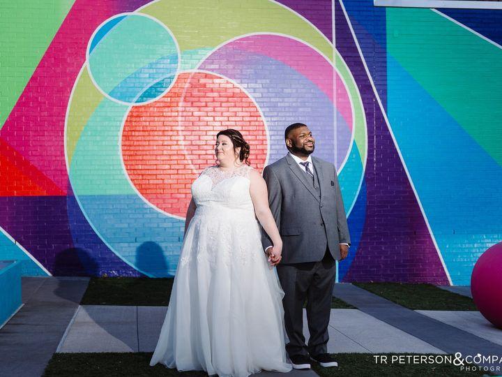 Tmx Carlas Lauren Samples 12 51 777203 160132503638372 Raleigh, NC wedding photography