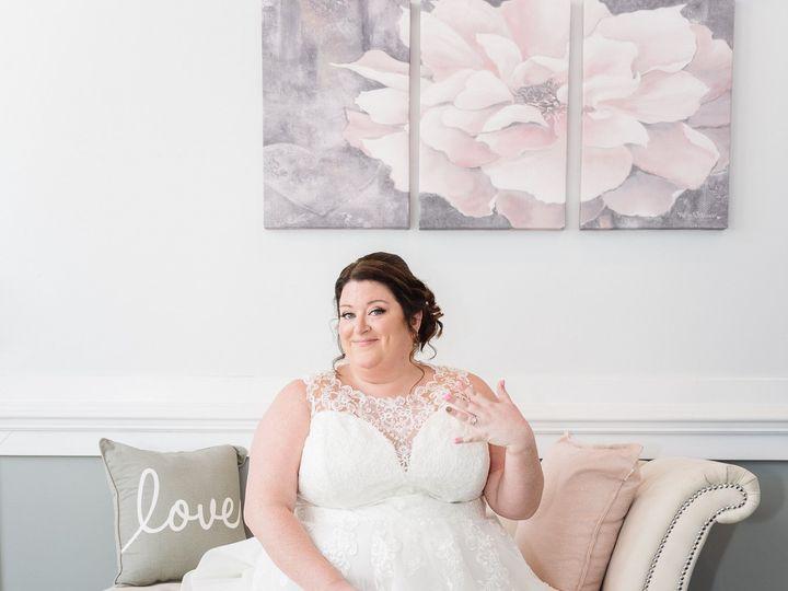 Tmx Carlas Lauren Samples 4 51 777203 160132503036783 Raleigh, NC wedding photography