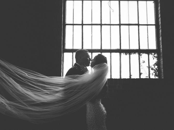 Tmx Jerry Elise Wedding Samples 1 2 51 777203 V1 Raleigh, NC wedding photography