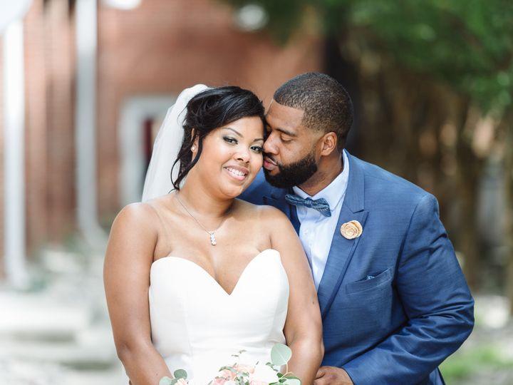 Tmx Jonte Catherine 129 51 777203 160132506516811 Raleigh, NC wedding photography