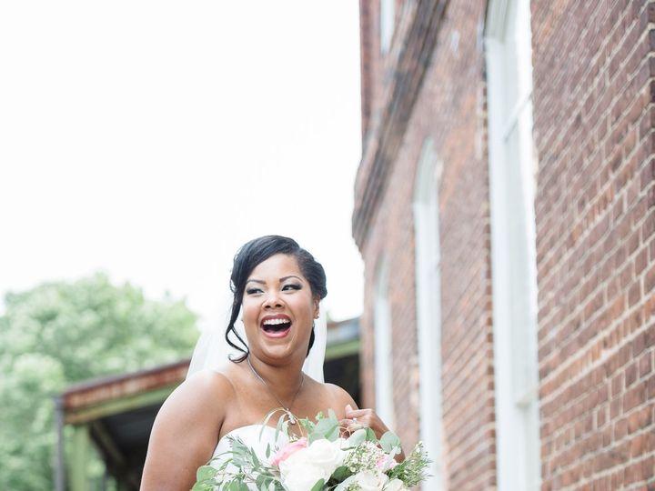 Tmx Jonte Catherine 27 51 777203 160132506643232 Raleigh, NC wedding photography