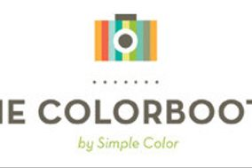 The Colorbooth