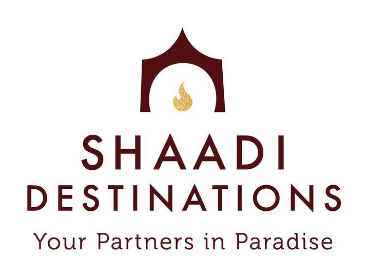 6b8fbdfa4383e0ba ShaadiDestinations Logo FNL 05 24 18 Tag Stacked Maroon 1