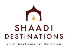 Shaadi Destinations