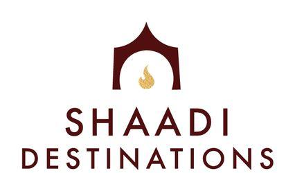 Shaadi Destinations 1