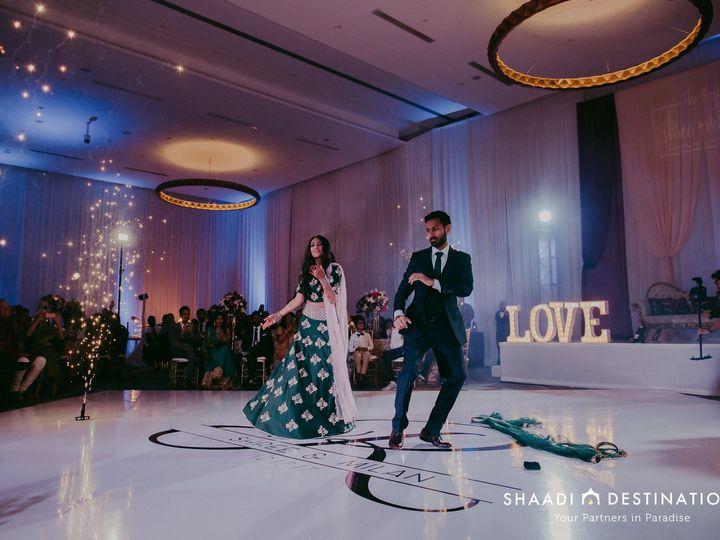 Tmx 1528211694 Afeab5270ca7771f 1528211692 8b8222b247a4e26b 1528211740416 10 Indian Destinatio Dallas wedding travel