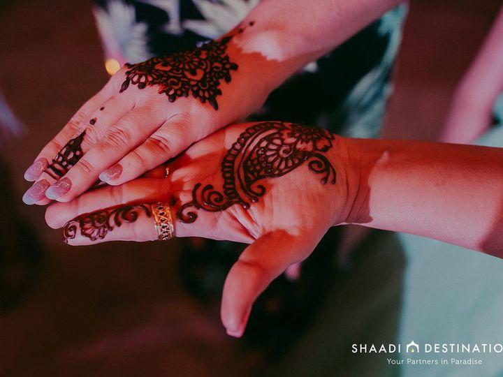 Tmx 1528211700 B7145b1450395e85 1528211698 B2522aa44c886680 1528211748179 14 Indian Destinatio Dallas wedding travel