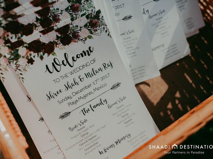 Tmx 1528211712 0c0b0b90b01a8d57 1528211709 Debaeb75c1e37d35 1528211748208 35 Indian Destinatio Dallas wedding travel