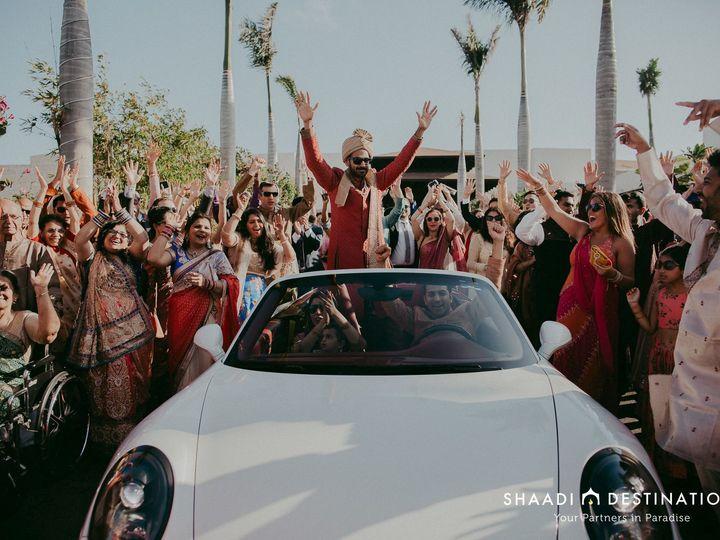 Tmx 1528211712 7fa0c60323eb5e11 1528211710 E26bb8cf668000f6 1528211748221 40 Indian Destinatio Dallas wedding travel