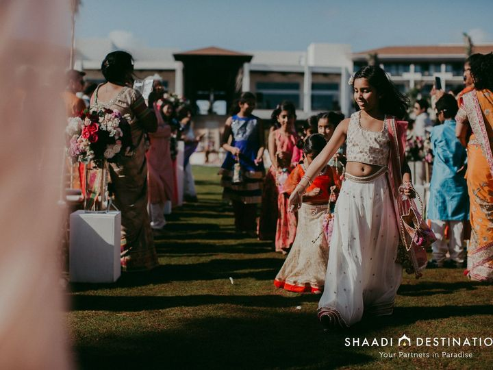 Tmx 1528211716 4b6b6edd6ea7eae3 1528211714 Ca8f21b68dd78c38 1528211748226 43 Indian Destinatio Dallas wedding travel
