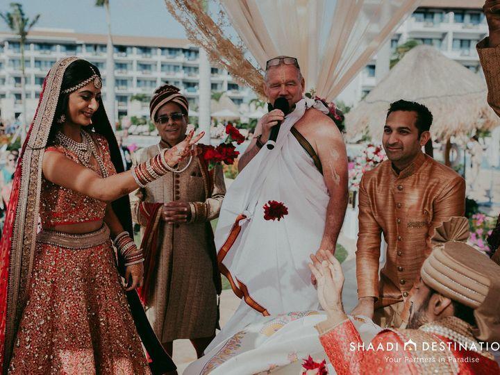 Tmx 1528211718 3228205992d54a87 1528211715 597e9c3857a127eb 1528211748228 45 Indian Destinatio Dallas wedding travel