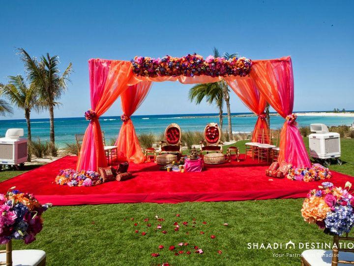 Tmx 1528211723 Ff391236dba54942 1528211721 5356827207e4e3c9 1528211758607 56 Atlantis Bahamas  Dallas wedding travel