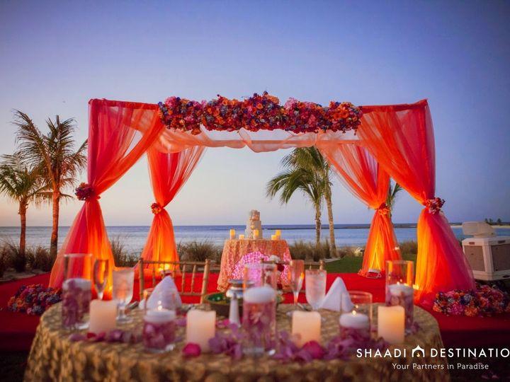 Tmx 1528211724 3f7e4dcca0db2ddc 1528211722 765804c30024094f 1528211758608 57 Atlantis Bahamas  Dallas wedding travel