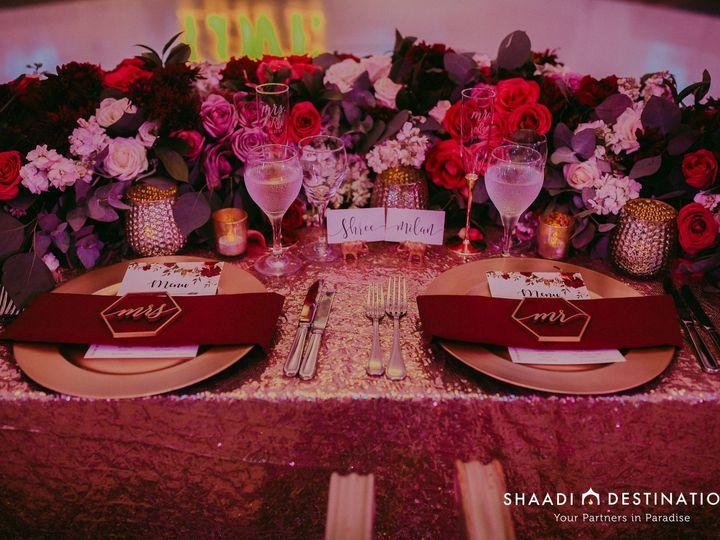 Tmx 1528211724 667333327cbd11be 1528211720 08987bd77c7935e4 1528211748238 51 Indian Destinatio Dallas wedding travel