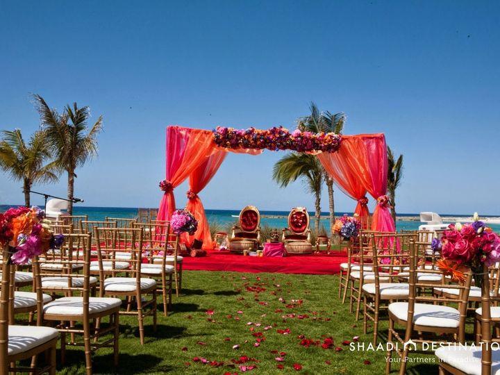 Tmx 1528211724 7ed08f629992df94 1528211722 41b120cf43d27296 1528211758612 60 Atlantis Bahamas  Dallas wedding travel
