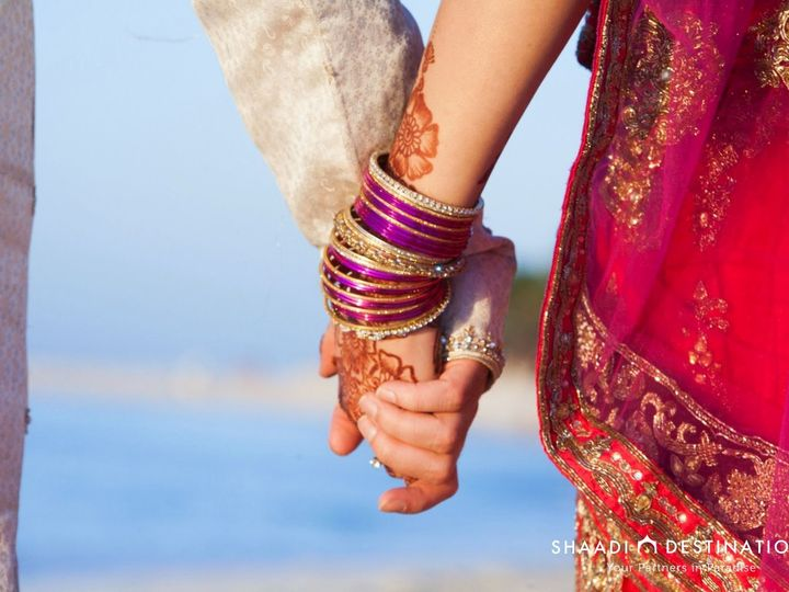 Tmx 1528211738 B0e8a616d3d574e7 1528211736 148cf8fbf607aec2 1528211758641 84 Indian Weddings I Dallas wedding travel