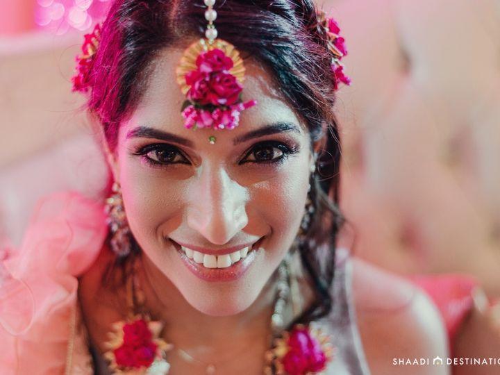 Tmx Indian Destination Wedding Akansha Praveer Generations Riviera Maya 118 51 1008203 160866661079836 Dallas wedding travel