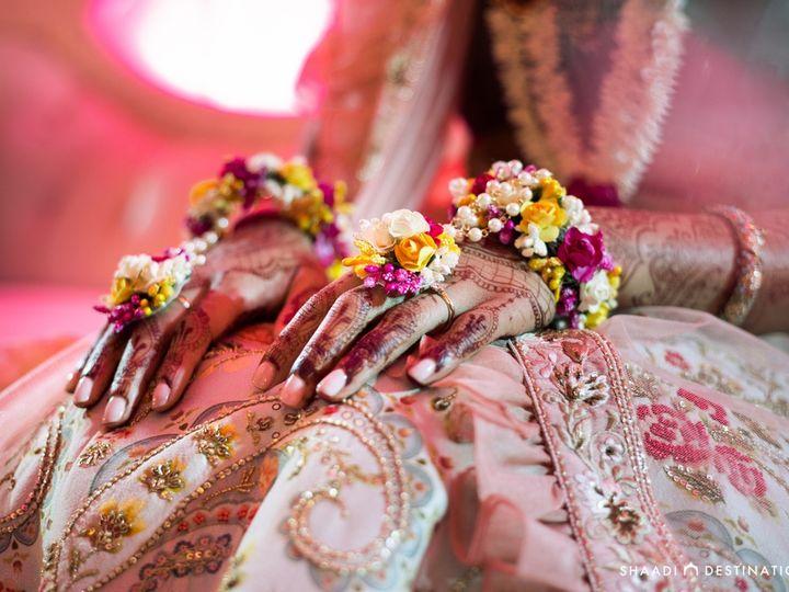 Tmx Indian Destination Wedding Akansha Praveer Generations Riviera Maya 120 51 1008203 160866661179059 Dallas wedding travel