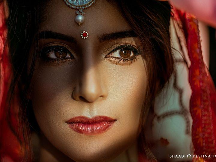 Tmx Indian Destination Wedding Akansha Praveer Generations Riviera Maya 166 51 1008203 160866661155505 Dallas wedding travel