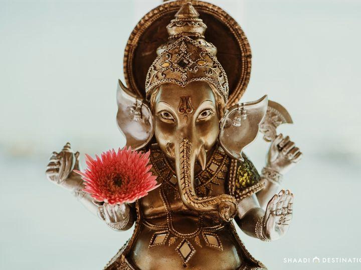 Tmx Indian Destination Wedding Akansha Praveer Generations Riviera Maya 207 51 1008203 160866661145249 Dallas wedding travel