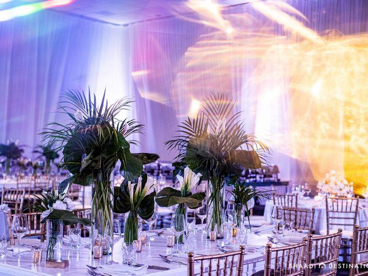 Tmx Indian Destination Wedding Akansha Praveer Generations Riviera Maya 240 51 1008203 160866661196634 Dallas wedding travel