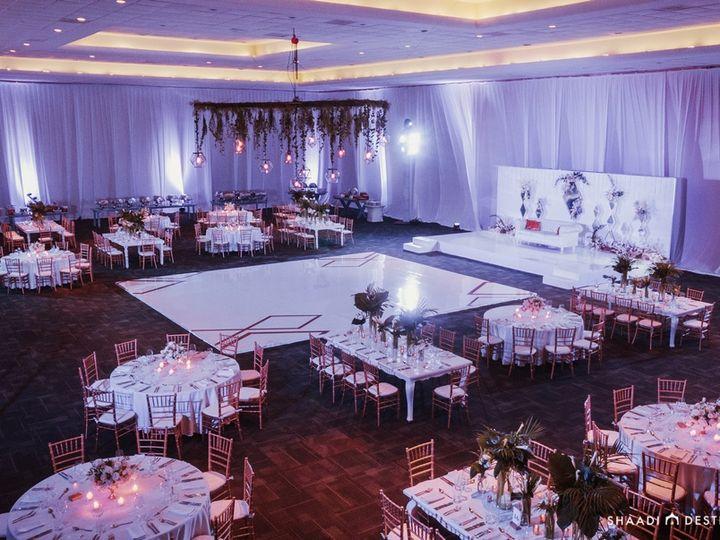 Tmx Indian Destination Wedding Akansha Praveer Generations Riviera Maya 252 51 1008203 160866661159265 Dallas wedding travel