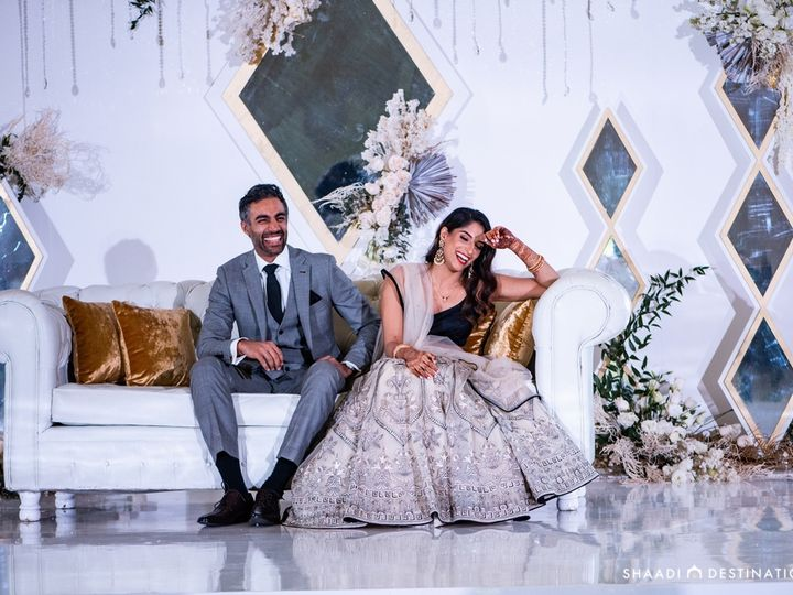 Tmx Indian Destination Wedding Akansha Praveer Generations Riviera Maya 265 51 1008203 160866661218327 Dallas wedding travel