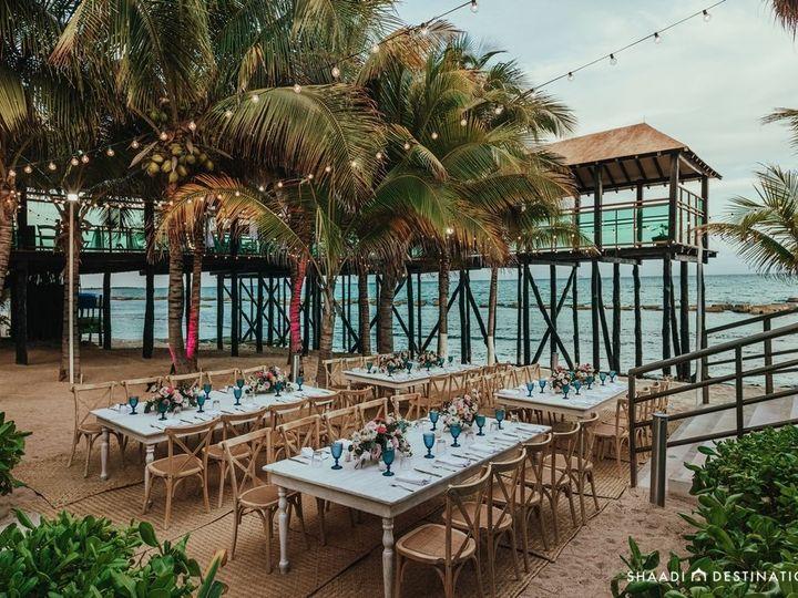 Tmx Indian Destination Wedding Akansha Praveer Generations Riviera Maya 96 51 1008203 160866661129869 Dallas wedding travel