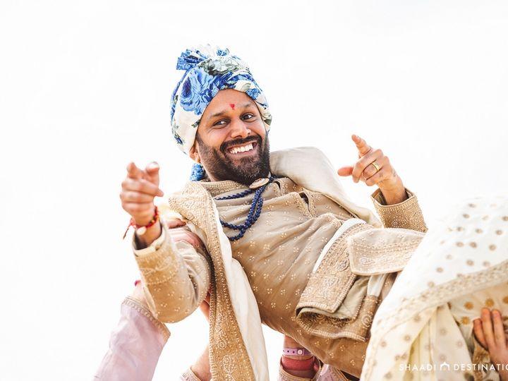 Tmx Indian Destination Wedding Alpa And Abhishek Hard Rock Hotel Los Cabos 01 51 1008203 160866653879817 Dallas wedding travel
