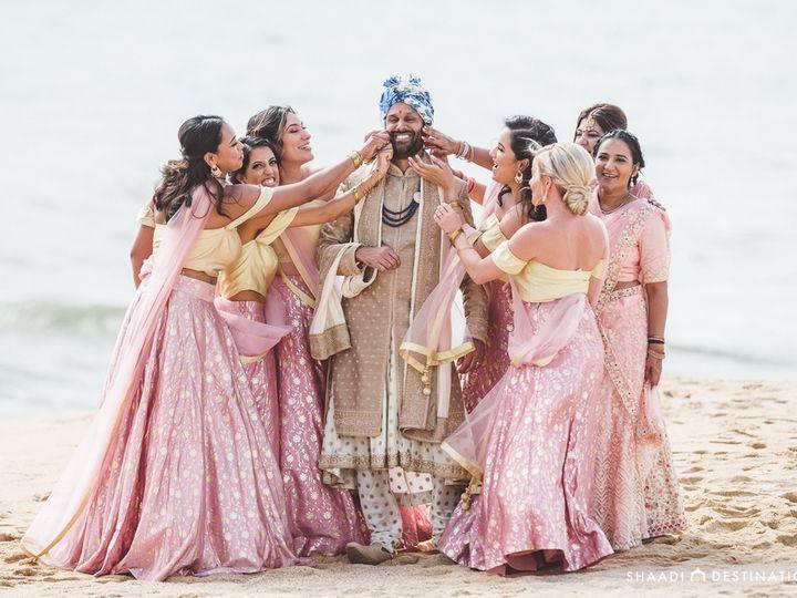 Tmx Indian Destination Wedding Alpa And Abhishek Hard Rock Hotel Los Cabos 02 51 1008203 160866653821167 Dallas wedding travel