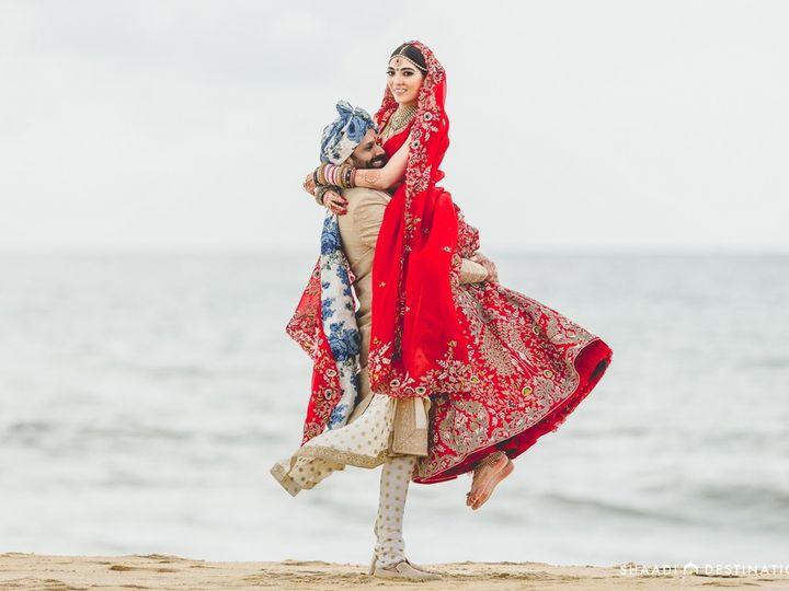 Tmx Indian Destination Wedding Alpa And Abhishek Hard Rock Hotel Los Cabos 04 51 1008203 160866653890327 Dallas wedding travel