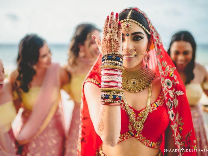 Tmx Indian Destination Wedding Alpa And Abhishek Hard Rock Hotel Los Cabos 45 51 1008203 160866653887453 Dallas wedding travel