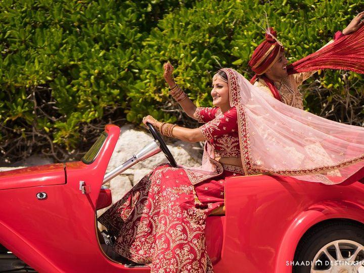 Tmx Indian Destination Wedding Heena And Anish Hard Rock Riviera Maya 119 51 1008203 160866642427026 Dallas wedding travel