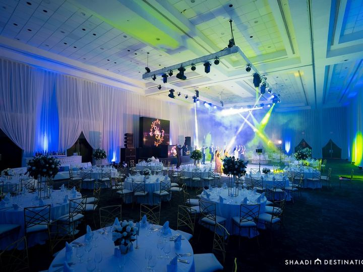 Tmx Indian Destination Wedding Heena And Anish Hard Rock Riviera Maya 129 51 1008203 160866642467479 Dallas wedding travel