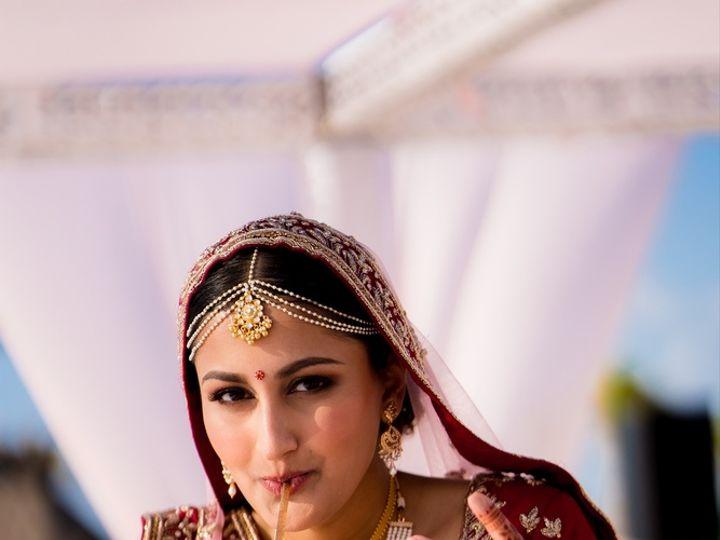 Tmx Indian Destination Wedding Heena And Anish Hard Rock Riviera Maya 73 51 1008203 160866642363980 Dallas wedding travel