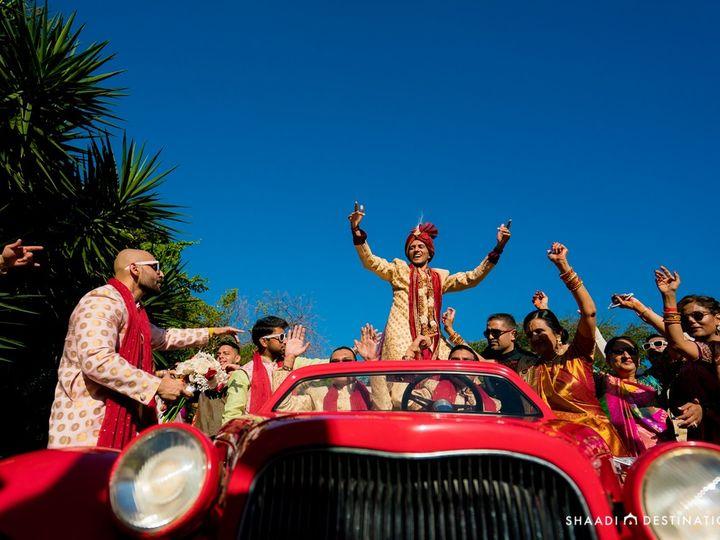 Tmx Indian Destination Wedding Heena And Anish Hard Rock Riviera Maya 90 51 1008203 160866642421438 Dallas wedding travel