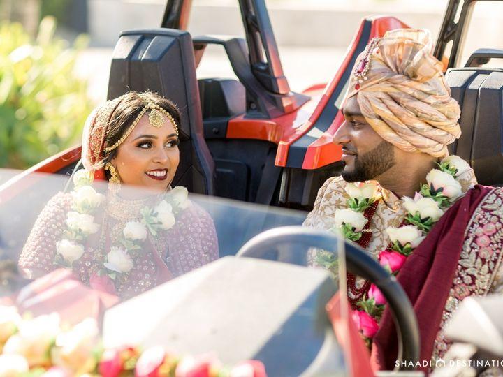 Tmx Indian Destination Wedding Jasmine And Kevin Hard Rock Hotel Punta Cana 39 51 1008203 160866632410274 Dallas wedding travel